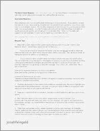 Resume With Summary Qualifications Best Objective Example Babysitter 0d Wallpapers 45