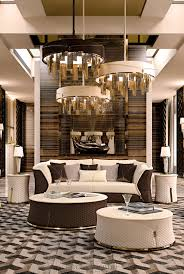 100 Contemporary Interior Designs Turri Vogue Collection By Andrea Bonini In 2019 Living Room