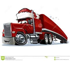 Semi Truck Christmas Background – Merry Christmas And Happy New Year ... Holiday Time Christmas Decor 32 3d Metallic Truck With Tree American Simulator Pc Walmartcom Usa Postal Pop Up Card Memcq Eddie Stobart Trucking Songs All Over The World Amazon Card Car Truck Winter Transportation Christmas Tree Trees Io Die Set Luxury Tow Business Cards Photo Ideas Etadam Designs Industry Hot Shot Dump Elegant Designvector A Snowy Background And Colorful Load For Wishes Stampendous Tidings By Scrapbena Creations Alkane Company Inc Equitynet Zj Creative Design