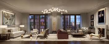 the fundamentals of light layering design necessities lighting