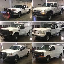 100 Snow Plows For Trucks AUCTION COMPLETE Just In Time For The Snow These Snow Plow Trucks