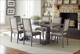 kitchen value city furniture coupon dining chair set cheap