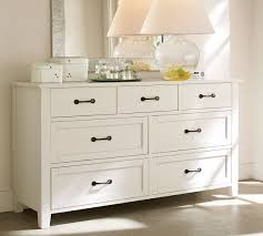 stratton extra wide dresser pottery barn