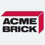 acme brick reviews glassdoor
