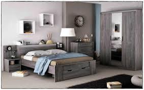 photo de chambre a coucher adulte chambre coucher adulte but idaes de galerie et chambre a coucher
