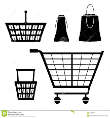 Isolated Silhouettes Collection With Barrow Truck, Small Cart, Hand ... 10 Best Alinum Hand Trucks With Reviews 2017 Research 3d Small People Hand Truck Stock Photo 282340026 Alamy Truck Liftn Buddy Battery Powered Lift Dolly 80kg Heavy Duty Folding Bag Sack Trolley Barrow Cart Cheap Folding Find Deals Safco Products 4072 Tuff Small Platform Utility Magliner Twowheel With Straight Fta19e1al Trolleys Perth Easyroll Makinex Pht140 Stpframe Module Set Up Youtube 250 Lb Truck888l The Home Depot Adorable Regard To Lweight Rated In Helpful Customer Amazoncom