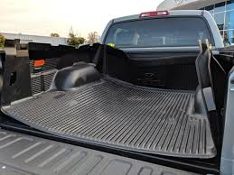 For Sale: Tundra Drop-In Bed Liner 2018 | Toyota Tundra Forum Dropin Vs Sprayin Diesel Power Magazine Bed Liner Sprayin Dropin Saint Clair Shores Mi Northeast Ford F150 55 Ft Forum Rhino Ling Bedliner Ds Automotive Drop In Vs Spray Bumberas Performance Amazoncom Bedrug 1511101 Btred Pro Series Truck How Realistic Is The Chevy Silverado Test