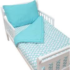 Spongebob Toddler Bedding Set by Toddler Bedding Sets U0026 Sheets Walmart Com