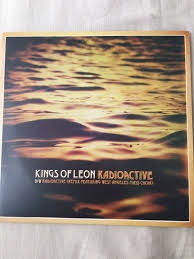 KINGS OF LEON - Radioactive / + Remix Ft Mass Choir - 7