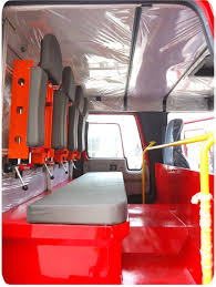 Best Quality Parts Fire Truck - Double Cabin – Hensen Fire - China ... Kussmaul Electronics Fire Truck Parts Outsidesupplycom Road Accident With Car And The Firetruck Stock Photo Picture Vintage Fire Engine Parts 132882736 Alamy Meccano Junior Rescue Ebay 1986 Pierce Engine Hartford Ct 06114 Property Room 1930 Buffalo Truck Bragging Rights Scroll Saw Village Constructit 239 Piece Kit Learning Street Vehicles For Kids Cstruction Game Line Equipment Firefighters During A October 2013 Readers Gallery Revnjeffs Kitmingle Agapemodelscom