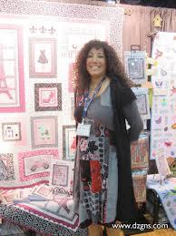 Quilt Market – Eileen s Machine Embroidery Blog