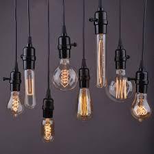 chandelier antique light bulbs antique bulbs vintage led light