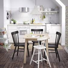 Kitchen Table Sets Ikea by Kitchen Dining Room Furniture Ideas Table Chairs Ikea Kitchen