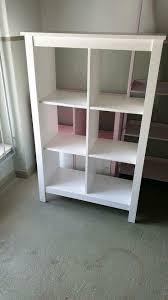 reserviert ikea regal schrank küche wohnzimmer aufbewahrung weiß