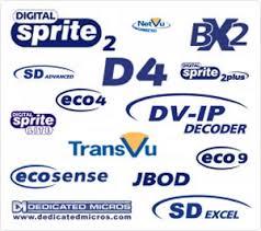 Micros Help Desk Nj by 100 Micros Help Desk Uk 18 Best Détecteurs Micros Espions
