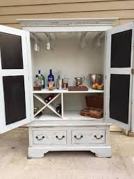 7 best liquor cabinet ideas images on pinterest liquor cabinet
