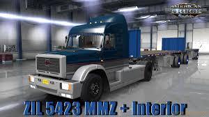 Catalog » Z » Download Simulator Mods | ETS2 | ATS | FS17 | CSGO | GTA 5
