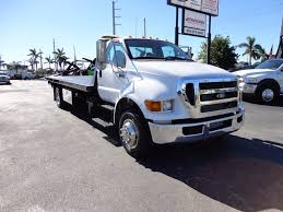 2013 Used Ford F650 JERRDAN ROLLBACK TOW TRUCK..21RRSB..21FT X 96 ... 2008 Ford F650 Super Truck Are Zseries Suburban Toppers Image Result For F650 Trucks Pinterest Used 2007 Ford Flatbed Truck For Sale In Al 3007 Where Can I Buy The 2016 F750 Medium Duty Truck Near Is This Protype Diesel And Cng Spied The Fast Service Wallpaper Background 2019 Medium Duty Work Fordcom 2009 News Information Nceptcarzcom Festive Spotlights New Fuel Our Weekend With A Tow