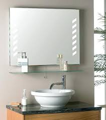frosted glass bathroom shelf uk buy free shipping single made