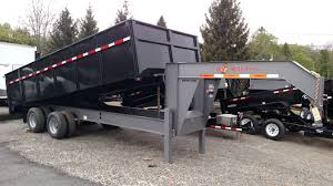 Trailers | Hudson River Truck And Trailer: Enclosed Cargo Trailers ... Tsi Truck Sales Trailers Hudson River And Trailer Enclosed Cargo Semi For Collection 14 Wallpapers Sale 23273 Listings Page 1 Of 931 Transfer Kline Design Manufacturing Porter Houston Tx Used Double Drop Deck Trailers For Rv Wheel Life Blog Archive Retired Rvers From Oregon Trade In China Axles Flatbed With Side Board Ashbourne Centre Faymonville Max Horse Stal Thijssen Roelofsen Trucks Conestoga Cr Danstar Long Freight Transport Stock Photo Picture