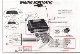 Vehicle Alarm Wiring Diagram Car Alarm Wiring Diagram Toyota ... Amazoncom Pyle Watch Dog Motorcycle Bike Vehicle Alarm Anti Theft 1 Way Car Protection Security System Keyless Entry Yescom Paging 2 Lcd Forklift Back Up And Over Speeding Universal X 87mm Window Stkersvehicle Procted By A Monitored Viper 5701 Silverado Install Youtube Inspirational 2018 Hot Aliexpresscom Buy Likebuying Styling Protec Tion Truck Remote Start Auto Arm Central Locking For 4g63