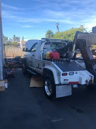 Wrecker Tow Trucks For Sale On CommercialTruckTrader.com