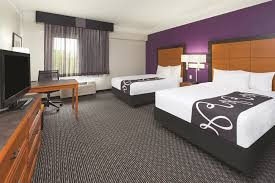 Miami Hotel Coupons for Miami Florida FreeHotelCoupons