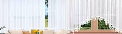 wohnraumtextilien shop gardinen vorhänge heimtextilen