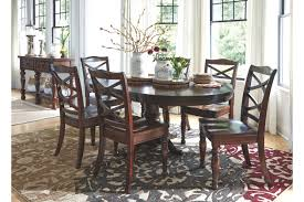 Porter Dining Room Server   Ashley Furniture HomeStore Quality Cadian Wood Fniture Ding Room Round To Oval Mahogany Table Seats 12 Traditional How Do I Determine The Proper Size For A Buy Kitchen Tables Online At Overstock Our Pin By Big Blue Sky Party Event Rentals Los Angeles On Concrete Nick Scali Mid Century Modern World Interiors Austin Tx Outdoor Joss Main Sets