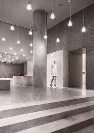 100 David Gray Architects Chipperfield Valentino Flagship Store Piazza Di