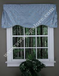 156 best curtains images on pinterest window coverings curtains