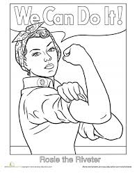 Rosie The Riveter Spirit Halloween by The 25 Best Rosie Riveter Ideas On Pinterest Rosie The Riveter