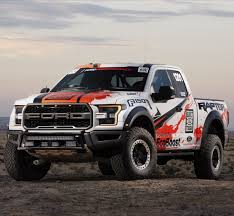 Ford F-150 Raptor | Pickup Trucks | Pinterest | Ford, Ford Raptor ... British Trucks Wrap Up 2017 At Brands Paddock 42 Latest News Team Oliver Racing Flirtin With Disaster 2wd Drag Truck Archives Nexgen Fuel Powells Home Facebook Diesel Motsports A Successful Point Series Diesel Drag Racing Delphi Stock Photos Images Australian Super Lavon Miller And Firepunk Break Pro Street 18mile Record Dodge Cummins Truck 59 12 Diesel Vs Sled Pulling Who Wins