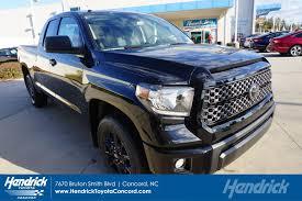 100 Truck Pro Charlotte Nc Tundra Hendrick Toyota Concord
