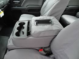 2014-2017 Chevy Silverado Front 40/20/40 Split Bench Seat With ... Subbox Center Console Install Creating A Centerpiece Photo Custom Upholstery Options For 731987 Chevy Trucks Hot Rod Network Ar10 Truck Mount Discrete Defense Solutions 6472 Chevelle Super Sport Malibu F150 Cover Konsole Armour Black With Ford Oval Logo Best Ideas Of Bench Seat Covers Also Kurgo Cc C05 Or Bucket Troy Products Cabinet 19982001 Ranger Xlt Xcab Front High Back 6040 Split Bc Shorty Classic Consoles Rugged Fit Car Van Outland Automotive 9 In Console33109 The F550