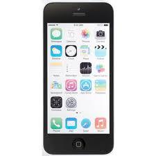 Unlock iPhone 5C Factory Unlock Your Apple iPhone Today