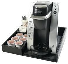 Coffee Maker Tray Counter Keurig Drip