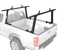 100 Pickup Truck Racks Amazoncom AA Model APX25 Extendable Aluminum PickUp