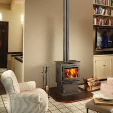 Wood Stoves Archives Rocky Mountain Stove and Fireplace