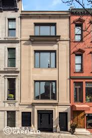 100 Park Avenue Townhouse 1145 New York NY 10128 Upper East Side