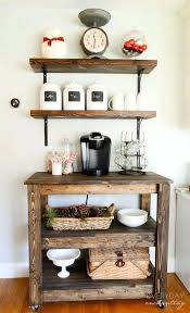 Farmhouse Decor For Sale Best Rustic Ideas On Chic And Country Kitchen Style
