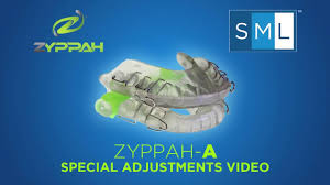 ZYPPAH Special Adjustments Video Ebay Com Coupon Codes 2017 Zyppah Anti Snoring Gadgets Of 2018 That Accurate Pating By Good Morning Snore Solution Review Healthysleepy Holiday Gift Guide For The Best Sleep Products Of Your Smart Nora Coupons Now You Dont Have To Burn Your Pockets Get A Np Apple For Ipod Touch Howard Stern Promo Code Taco Bell Canada Coupons Moth Discount Hotel Tonight 50 Pin Lan Kappert On Good Rx Pinterest Eliminator Reviewfchvspdf Docdroid Jersey Mikes Printable San Diego Dominos Pizza Buy