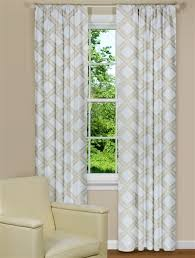 Kitchen Curtains Searsca by 72 Best Home Curtains Images On Pinterest Concrete Blocks