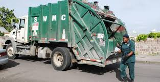St. Kitts Solid Waste Management Corporation – Woman Loader At Solid ... Real Trucks For Kids Cstruction Fire Truck Street Sweeper Los Angeles Garbage Accident Lawyer Free Case Reviewcall 247 After A Rough Start St Paul Recycling On Track For Banner Year Kitts Solid Waste Management Cporation Woman Loader At Some Towns Are Videotaping Residents Streams American Volvo Revolutionizes The Lowly With Hybrid Fe Amazoncom Melissa Doug Wooden Vehicle Toy 3 Pcs Volvos Selfdriving Follows Trash Collectors From Can To Wvol Friction Powered Lights Sounds Tg640g Proposed App Would Help Drivers Avoid Getting Stuck Behind New York Truck Driver Charged With Drunk Driving After Plowing Into 9