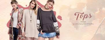 Our Modern Gypsy Style Tops Have Vintage Shop Cowgirl Chic Boutique With A Large Selection Of Womens Tunic To Wear Leggings Or Jeans