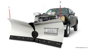 Western MVP3 V-Plow Snow Plow Package | SnowplowsPlus 2015 Silverado Ltz Plow Truck For Sale Youtube Still Working Okosh Truck Western Snplows Spreaders Parts Western Products Used Single Axle Dump Trucks For Sale Vocational Trucks Freightliner Rc Sander Spreader Snow 6x6 Tamiya Dump Rcsparks Studio Allnew Ford F150 Adds Tough New Prep Option Across All Use Extra Caution Around Plow Trucks With Snow Wings Muskegon Cars Sport Utility Vehicles Minivans Jakes Sales West Michigan Dealer Arctic Plows Advice On 923931 A2 And Custom 64th Scale Mack Granite Dump W Working Lights