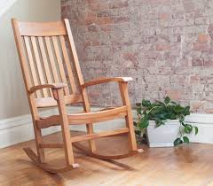 Masaya Rocking Chair - Teak #RockingChair | Rocking Chair In ... Small Rocking Chair For Nursery Bangkokfoodietourcom 18 Free Adirondack Plans You Can Diy Today Chairs Cushions Rock Duty Outdoors Modern Outdoor From 2x4s And 2x6s Ana White Mainstays Solid Wood Slat Fniture Of America Oria Brown Horse Outstanding Side Patio Wooden Tables Carson Carrington Granite Grey Fabric Mid Century Design Designs Acacia Roo Homemade Royals Courage Comfy And Lovely