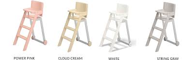 Graco Contempo High Chair Uk by Restaurant Wood High Chair Canada Excellent Wooden High Chair