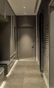 100 Belgrade Apartment An In By Aleksandar Savikin