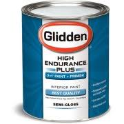 homax tough as tile epoxy tub tile spray paint walmart com